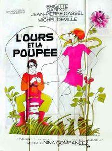 Le Film du jour n°216 : L'histoire très bonne et très joyeuse de Colinot Trousse-Chemise