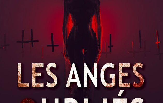 Les anges oubliés