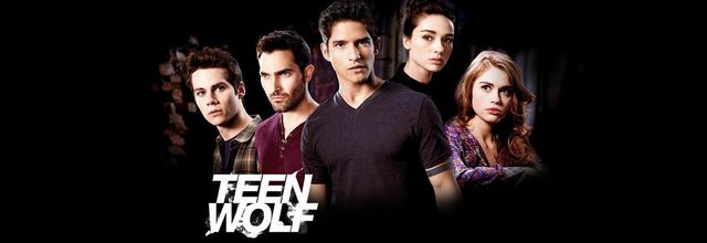 Teen Wolf : un début de saison 4 aussi prometteuse que la fin de la précédente !