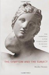 Emergence du corps dans la Grèce ancienne