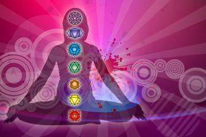 Harmoniser les chakras avec les huiles essentielles
