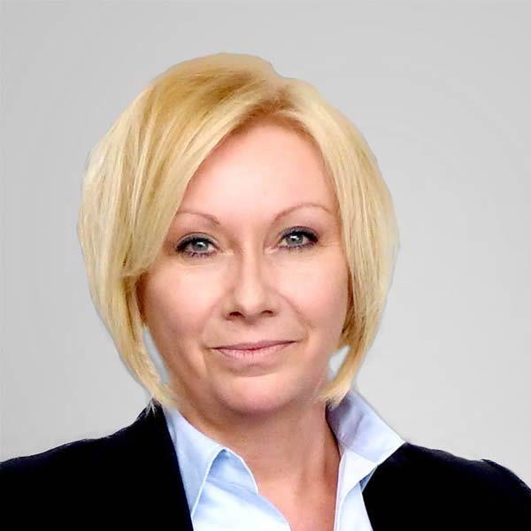 Strenz Karin
