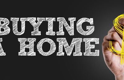House Buyers With Cash - Where to Start?