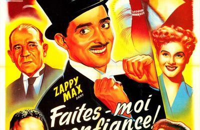 Peut-on faire confiance à Zappy Macron ?