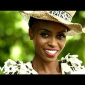 Morcheeba - It's Summertime (Official Video)