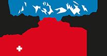 Marathon de la Jungfrau le 13 septembre 2014