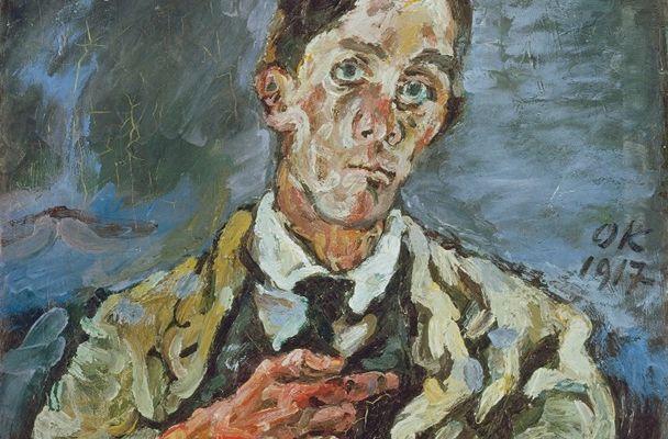 La nécessité de l'art...ou la manifestation d'un besoin de l'eprit selon Rainer Maria Rilke