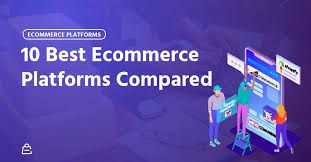 If prestashop is free, why choose to go into e-commerce with a paid platform like shopify?