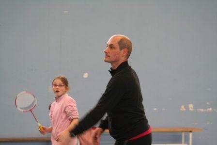 05-02-11 Salle Loire et Marais Saint Etienne de Montluc