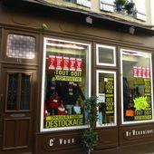 Véronique ferme sa boutique rue Joffre : les gens n'osent plus venir, dit-elle - Vierzonitude