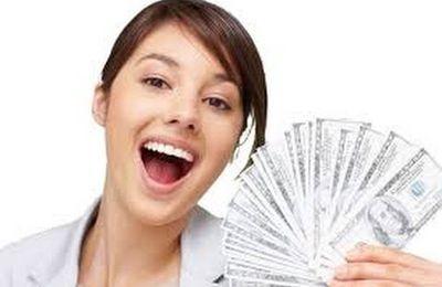 Earn Money from Online