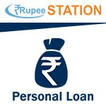 personal-loan-online.over-blog.com