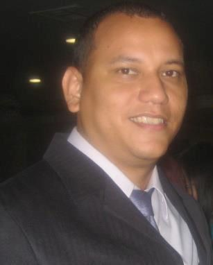 Nelson Juliao Martinez