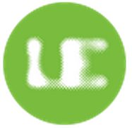 ledseco, luminaires led Design