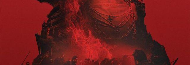 [critique] Macbeth : puissance et gloire