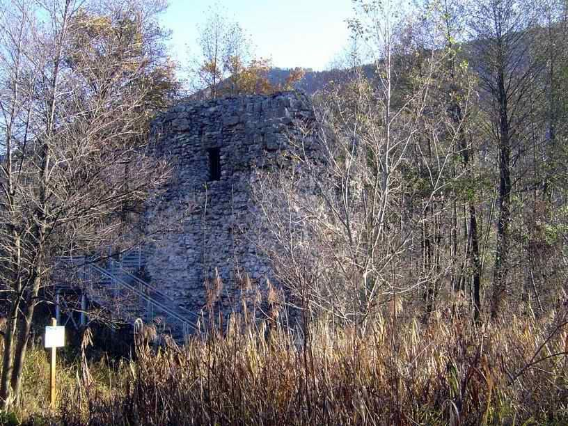 Diaporama château de Beauvivier à Doussard
