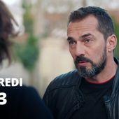 Demain nous appartient du 4 mars 2020 - Episode 674 - Demain nous appartient | TF1