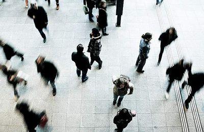 Dialogue social et représentation du personnel : FO tire de nouveau le signal d'alarme !
