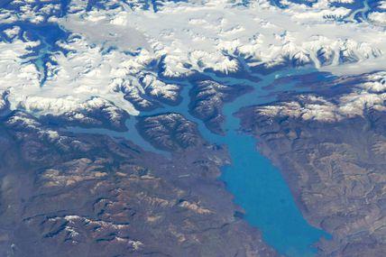 Février 2014 : un nouveau quiz image satellite et environnement