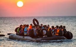 Migrants : Un projet de loi liberticide (PCF)