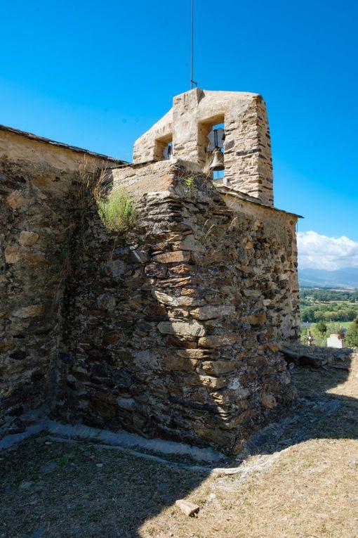 Sant Bartomeu : les photos et vidéo/ les fotos i vídeo...