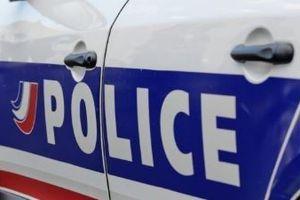 Yvelines : des individus agressent un policier hors service et son fils à coups de matraque télescopique