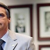 Brésil : Bolsonaro envisage de lever la quarantaine contre le COVID - Analyse communiste internationale