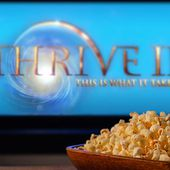 Watch THRIVE II now
