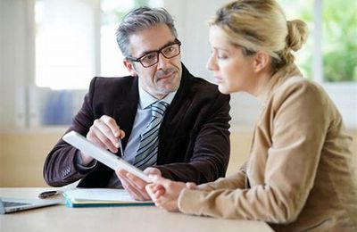 Deferred Annuity or Immediate Annuity - which one is for you?