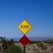 Le jour de la fin du monde
