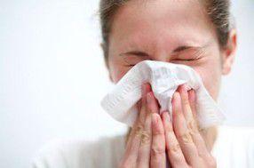 Les vaccins contre la grippe ne préviennent la maladie que chez 1,5 adulte sur 100 !