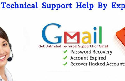 Recover Google Account With https //g.co/recover for Help