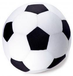 Europa League : 1er choix des matchs pour M6/W9 jusqu'en 2012.