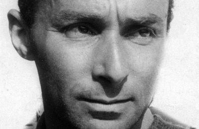 Si c'est un homme, Primo Levi, 1947, l'extermination de l'autre soi-même - classes de 3e et de terminale