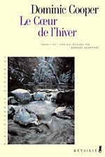 Le coeur de l'hiver (Dominic Cooper)