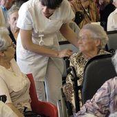 Labenne : une Landaise retrouve son ami mort dans sa maison de retraite