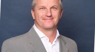 Mediatop1 - Afrique. Tchad-Cameroun : Xavier Folch est le nouveau DG de Cotco S.A.   Managers et Cadres ...