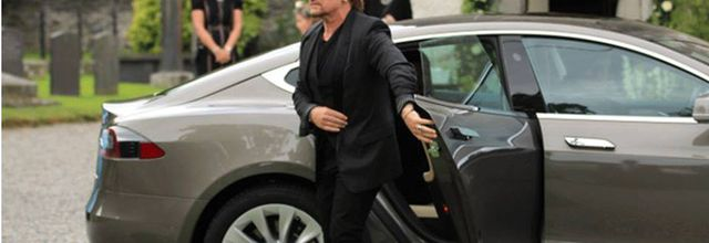Bono et The Edge au Mariage d' Alexandra McGuinness 26-08-2017