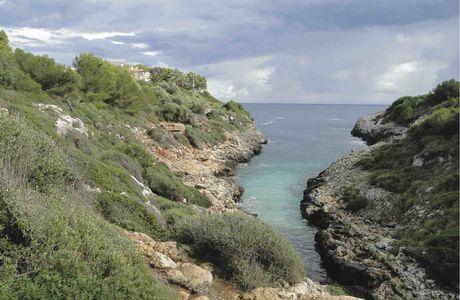 Majorque l'île aux 1000 et une facettes