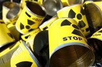 Avec le nucléaire nous sommes en état d'insécurité permanente, il n'y a que cela de sûr !