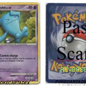 SERIE/DIAMANT&PERLE/DIAMANT&PERLE/41-50 - pokecartadex.over-blog.com