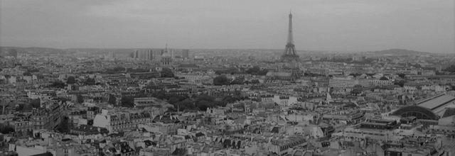 """""""Paris sous l'occupation"""", documentaire inédit ce soir sur RMC Découverte"""