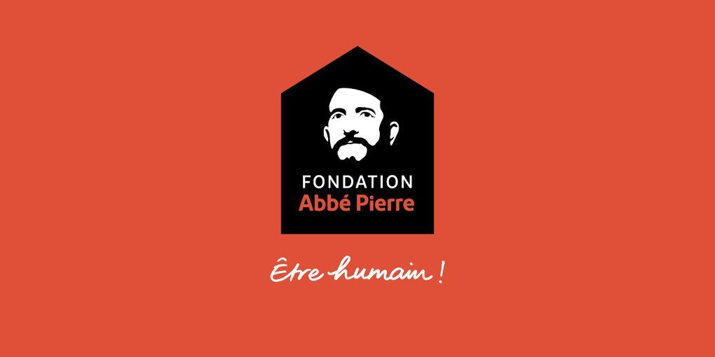 Deux rapports complémentaires : Oxfam et Abbé Pierre