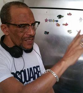 CENTRAFRIQUE: ILS ONT DIT - Rodrigue Joseph Prudence - Gérald Gozegba
