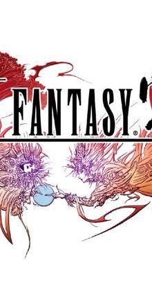 La démo de Final Fantasy Type-0 enfin disponible
