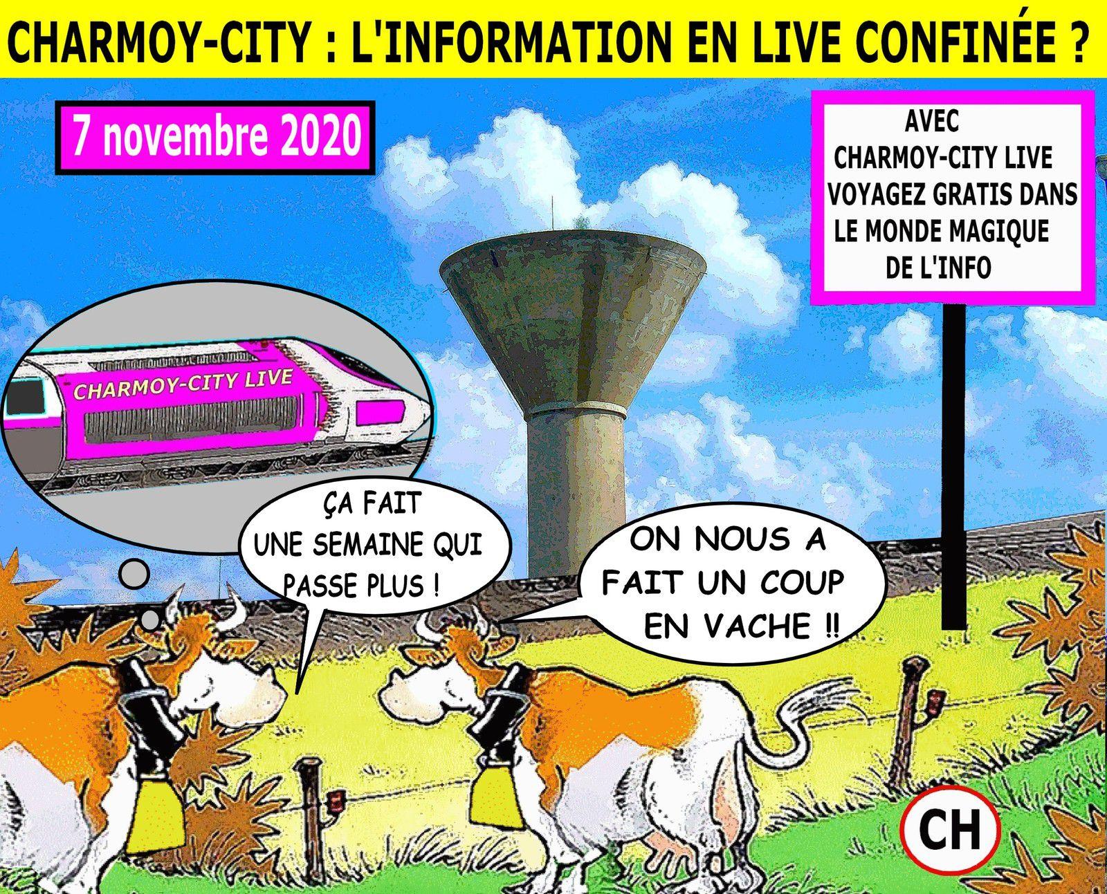 Charmoy-City, l'information en live confinée.jpg