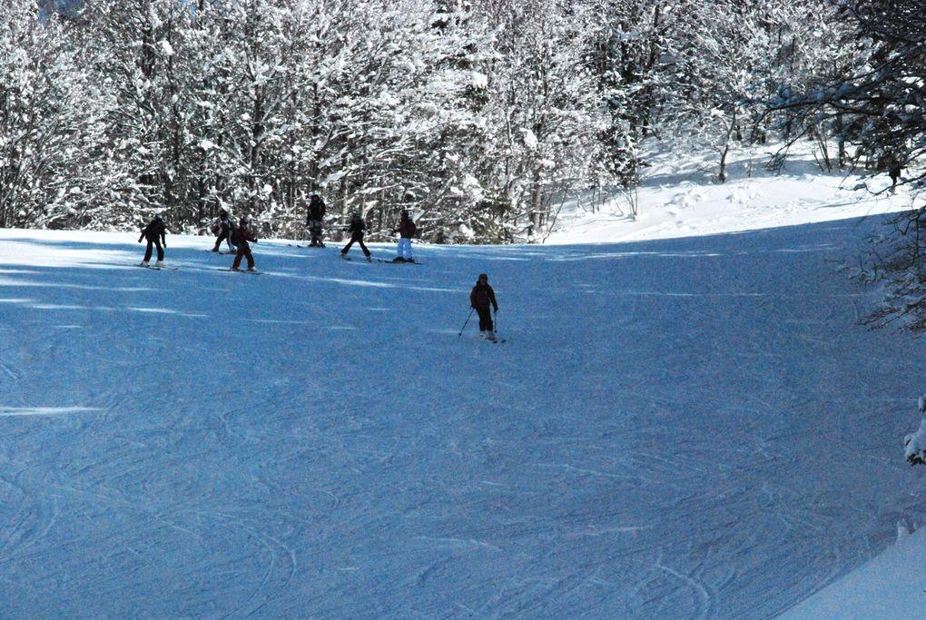 Album - 2013-02-Ski-enfants-16-fevrier