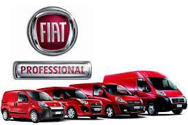 Testé pour vous : Fiat Professional