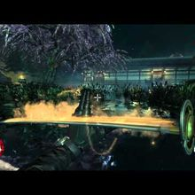 [Gaming Live] Shadow Warrior