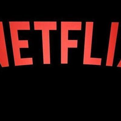 Netflix et YouTube décident de réduire les débits de tous ses flux vidéo en Europe pendant 30 jours afin d'alléger la pression sur l'internet